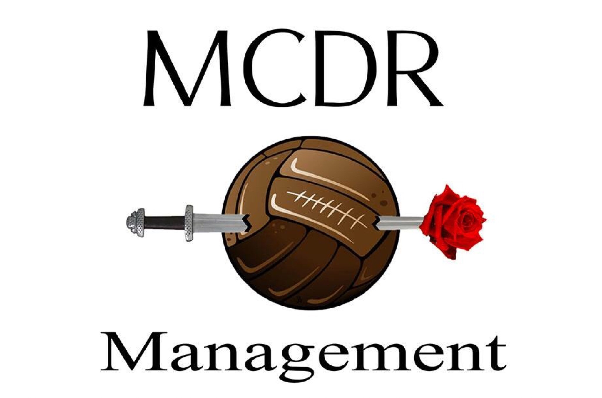 MCDR Sport Management